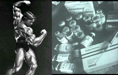 Free Steroid Tips!